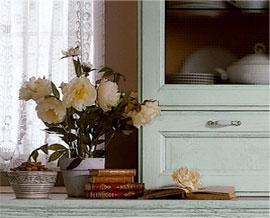 Дизайн интерьера в СПб. Кухни люкс. Мебель ручной работы в СПб.