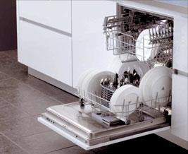 Посудомоечные%машины