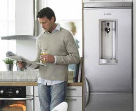 холодильники%соло