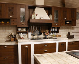 Руна кухня муратура.