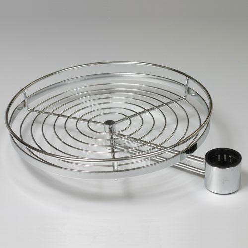 тарелка 11