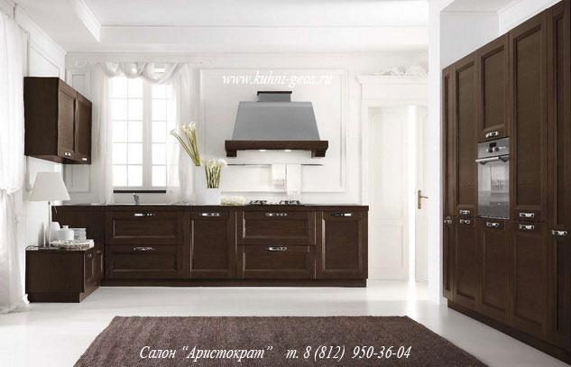 кухня Арли-024
