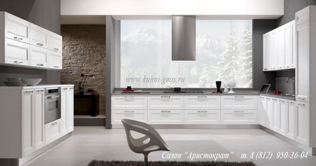 кухня Арли-029