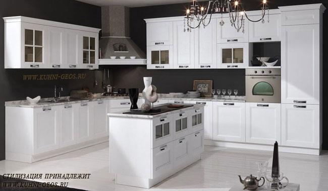 кухня Арли-020